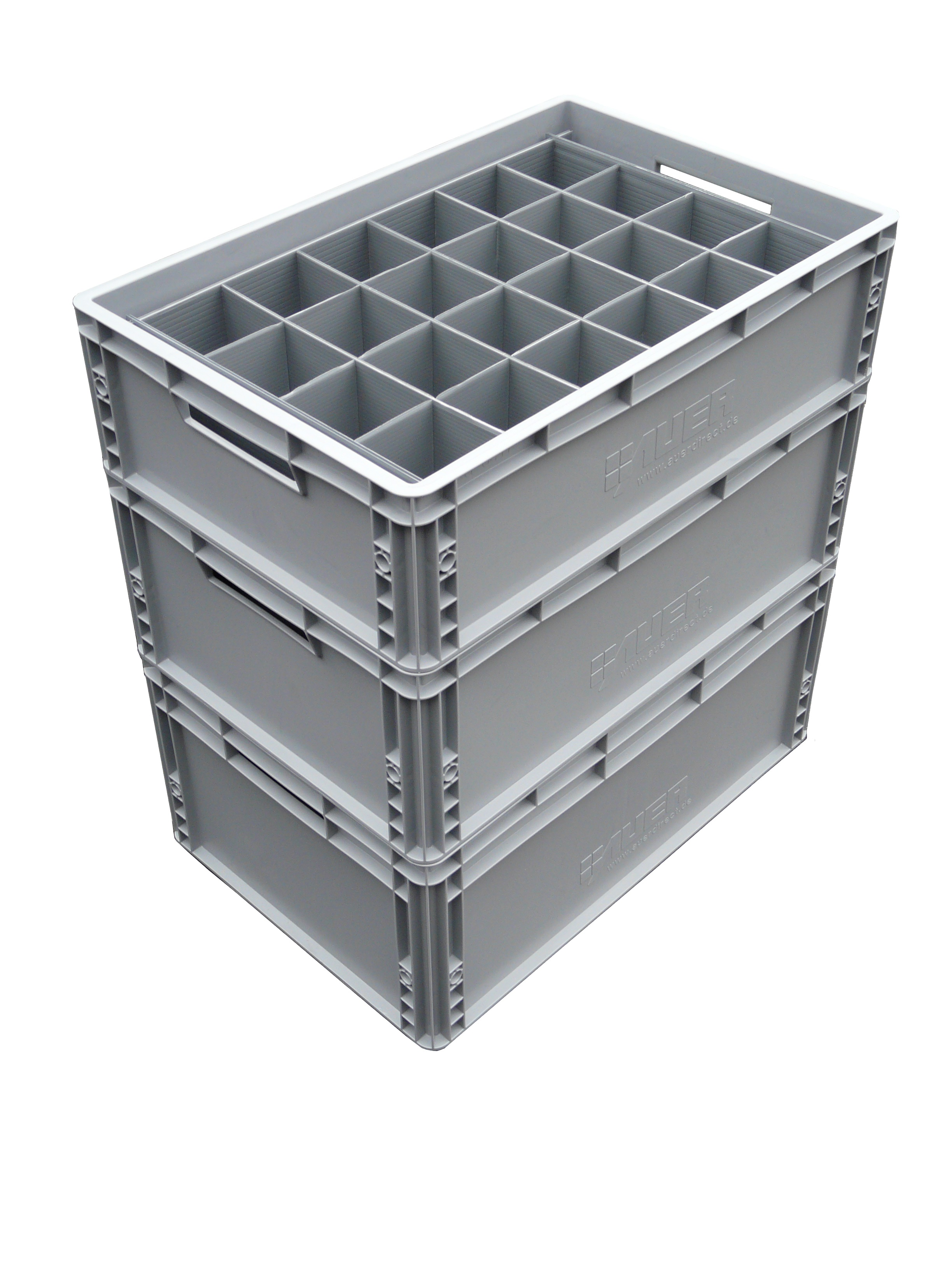 Glassware And Storage Box Product Gallery
