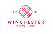Wincester Distillery customer