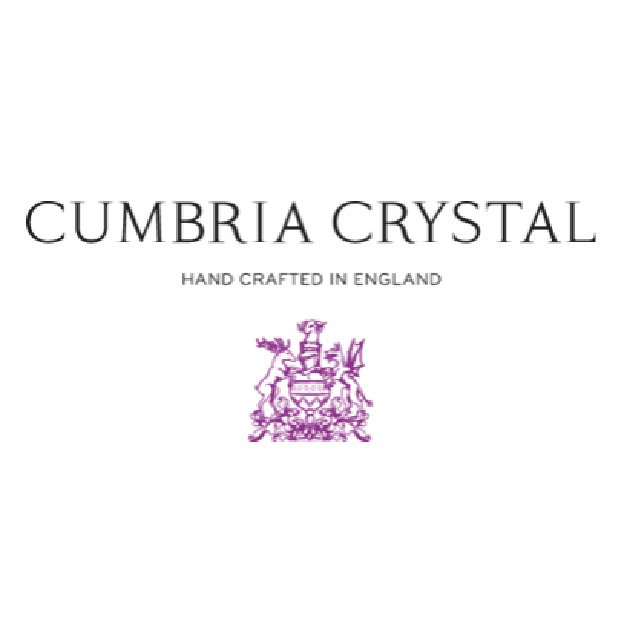 Cumbria Crystal II