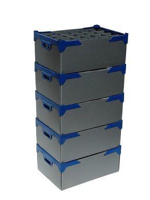 Glassjacks - Multipacks - Pack of 5